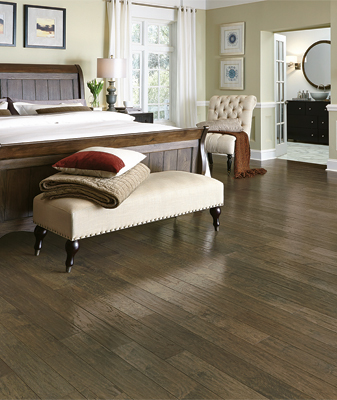 Gary Leimer Inc. | Residential Flooring Experts